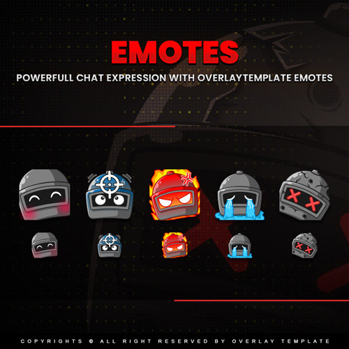 emotes,preview1,headmetal,overlaytemplate.com