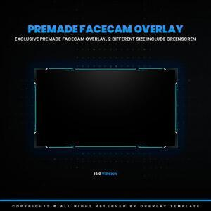 facecam,preview1,ranveig,overlaytemplate.com