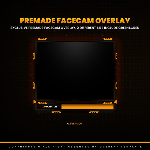 facecam,preview2,yellowclaws,overlaytemplate.com