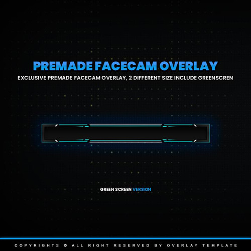 facecam,preview3,ranveig,overlaytemplate.com