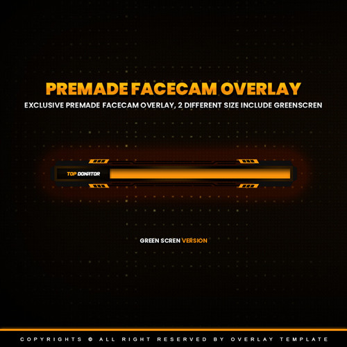 facecam,preview3,yellowclaws,overlaytemplate.com
