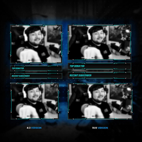 facecam,preview4,ranveig,overlaytemplate.com