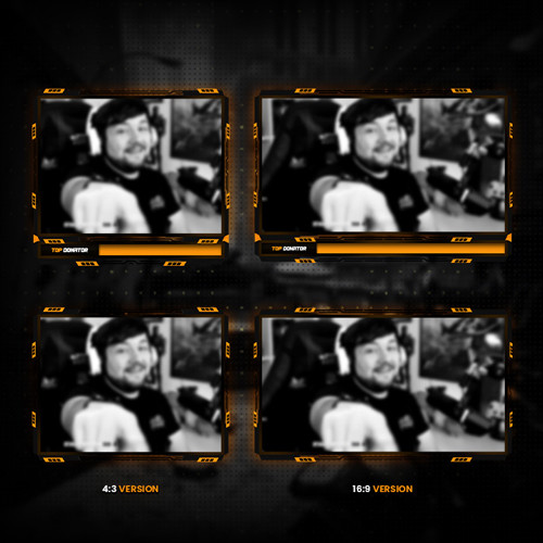 facecam,preview4,yellowclaws,overlaytemplate.com