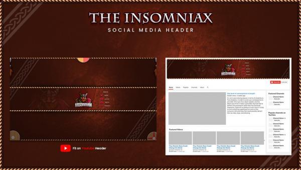 overlay package,preview6a,insomniax,overlaytemplate.com
