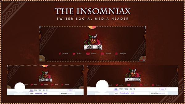 overlay package,preview6b,insomniax,overlaytemplate.com