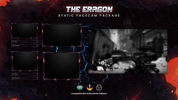 package,preview3,eragon,overlaytemplate.com