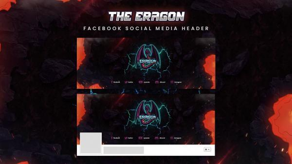 package,preview5d,eragon,overlaytemplate.com