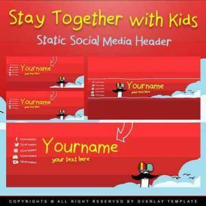 banner,preview1,staytogether,overlaytemplate.com