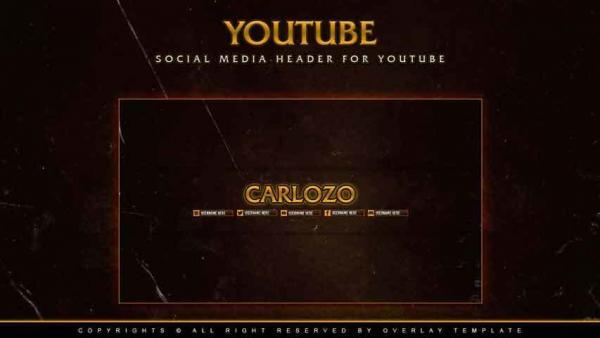 banner,preview2,carlozo,overlaytemplate.com