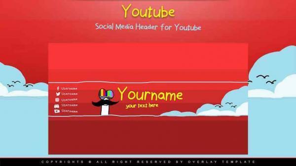 banner,preview2,staytogether,overlaytemplate.com