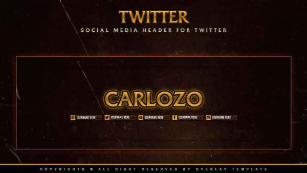 banner,preview3,carlozo,overlaytemplate.com