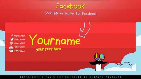 banner,preview4,staytogether,overlaytemplate.com