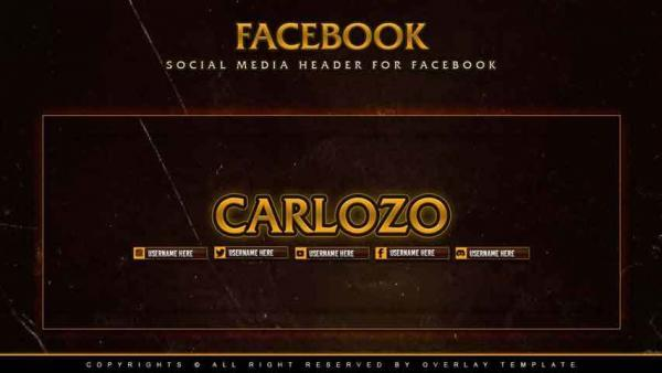banner,preview5,carlozo,overlaytemplate.com