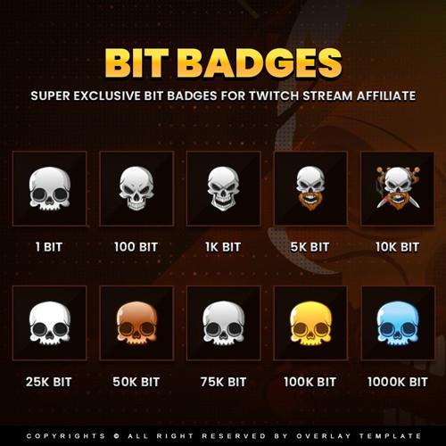 bitbadges,preview1,headskull,overlaytemplate.com