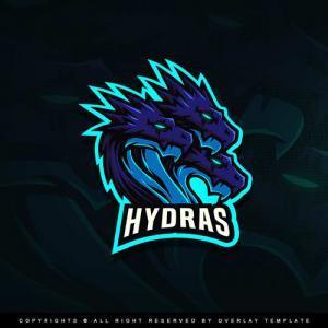 logo,preview1,hydras,overlaytemplate.com