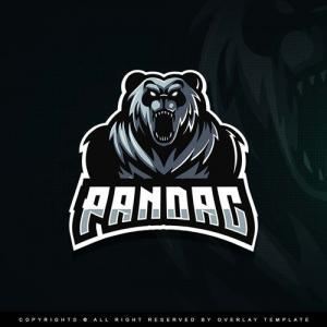 logo,preview1,pandac,overlaytemplate.com
