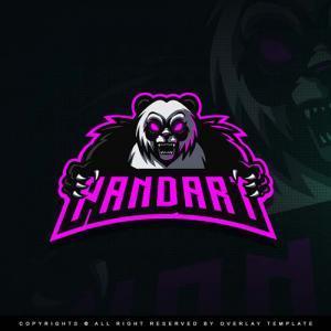 logo,preview1,pandart,overlaytemplate.com