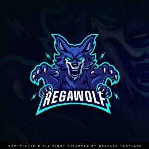 logo,preview1,regawolf,overlaytemplate.com