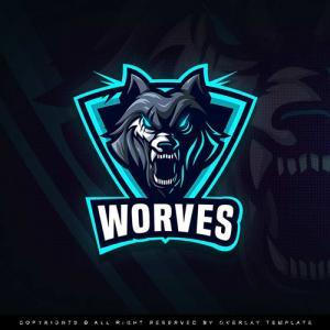 logo,preview1,wolves,overlaytemplate.com