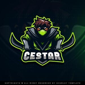 logo,preview,cestar,overlaytemplate.com