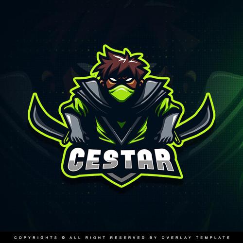 logo,preview,cestar,overlaytemplate.com