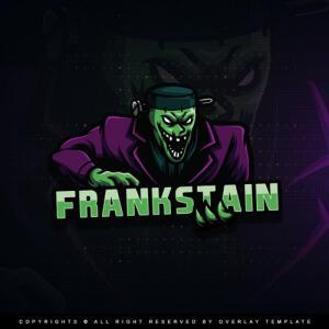 logo,preview,frankstain,overlaytemplate.com