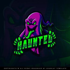 logo,preview,hauntedoverlaytemplate.com