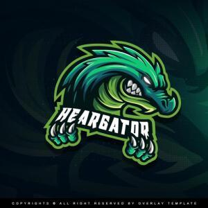logo,preview,heargator,overlaytemplate.com