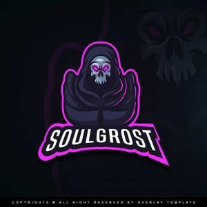 logo,preview,soulgrost1,overlaytemplate.com