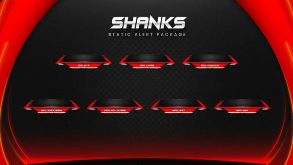 overlay package,preview3,shanks,overlaytemplate.com
