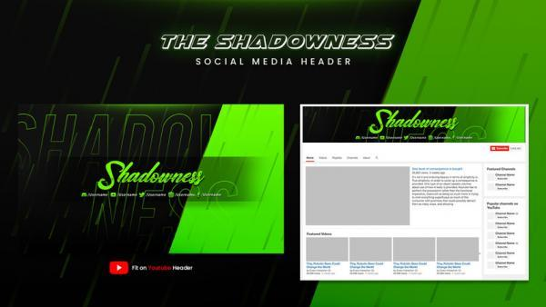 overlay package,preview6a,shadowness,overlaytemplate.com