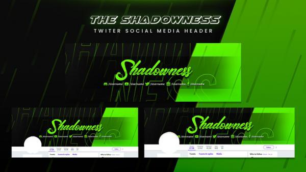 overlay package,preview6b,shadowness,overlaytemplate.com