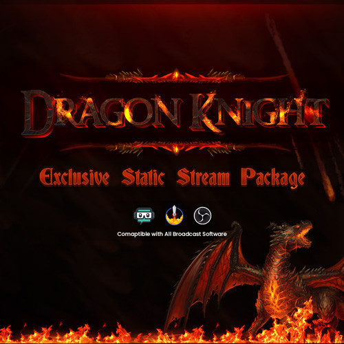 package,preview1,dragonkight,overlaytemplate.com