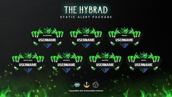 package,preview3,hybrad,overlaytemplate.com