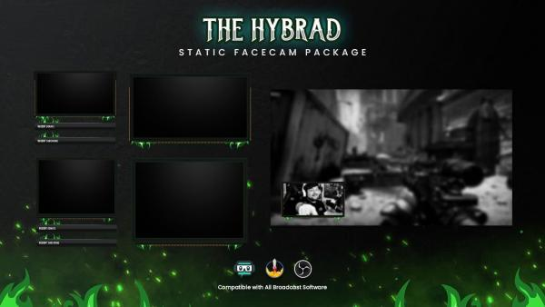 package,preview4,hybrad,overlaytemplate.com