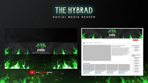 package,preview6a,hybrad,overlaytemplate.com