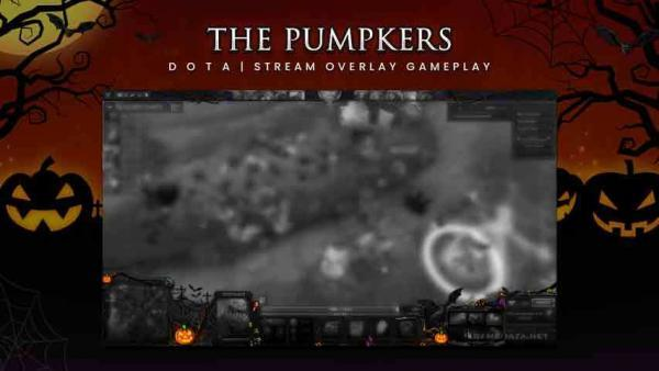 package,preview,dota,pumpkers,overlaytemplate.com