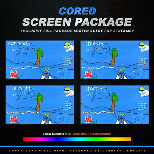screen,preview,cored,overlaytemplate.com