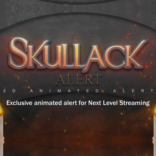 animated,alert,preview,skullack,overlaytemplate.com