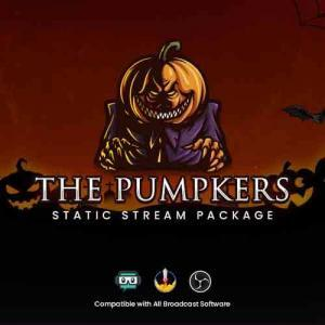 animated package,preview1,pumpkers,overlaytemplate.com