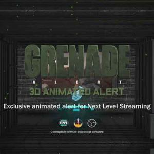 animated,alert,preview,grenade,overlaytemplate.com