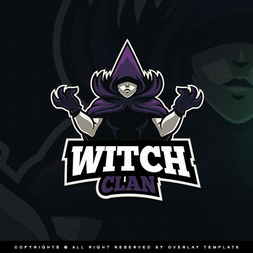 logo,preview1,witchclan,overlaytemplate.com