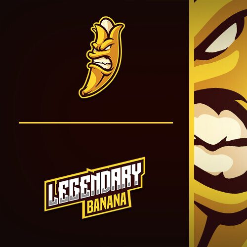 logo,preview2,legendarisbanana,overlaytemplate.com