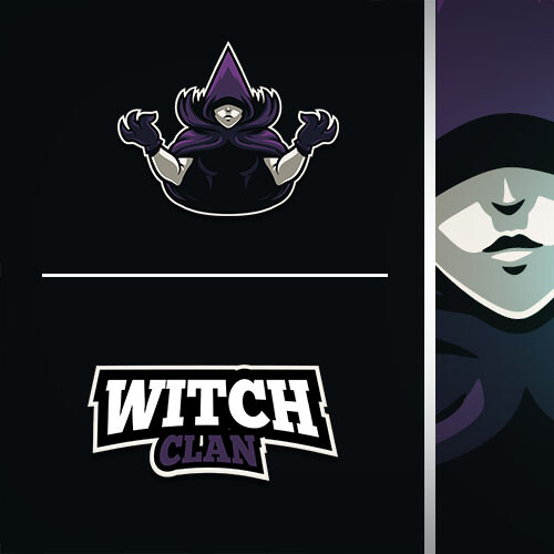 logo,preview2,witchclan,overlaytemplate.com