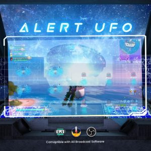 animated,alert,preview,ufo,overlaytemplate.com