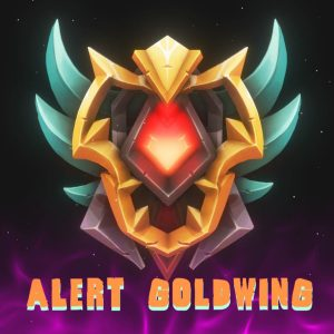 animated,alert,preview,goldwing,overlaytemplate.com