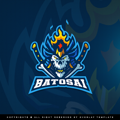 logo,preview1,batosai,overlaytemplate.com