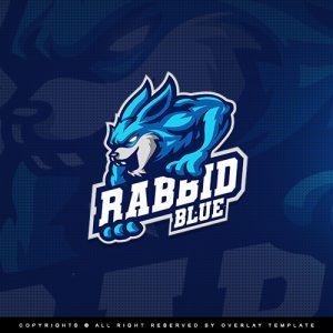 logo,preview1,bluerabbid,overlaytemplate.com