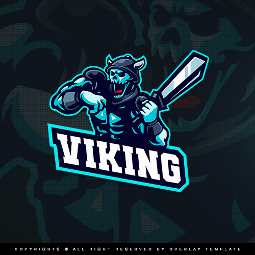 logo,preview1,viking,overlaytemplate.com