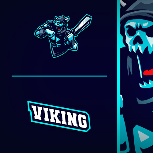 logo,preview2,viking,overlaytemplate.com